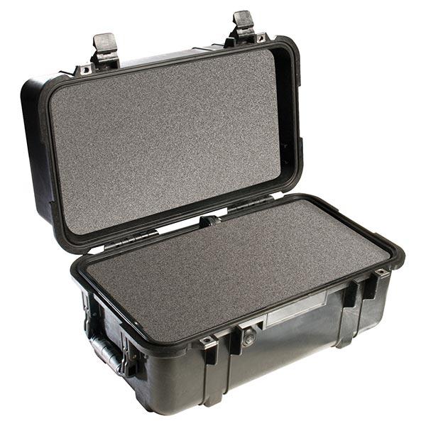 65146 Pelican 1460 Case 18x9x10 - Foam Filled