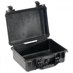 65145 Pelican 1450 Case 16x13x7 - NO FOAM