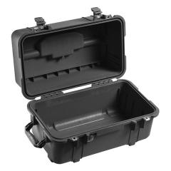 65146NF Pelican 1460 Case 18x9x10 - NO FOAM
