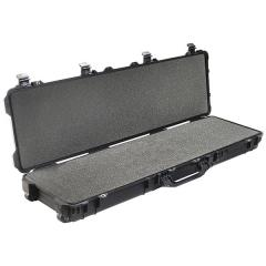 65175 Pelican 1750 Case 50.5x13.5x5 - Foam Filled
