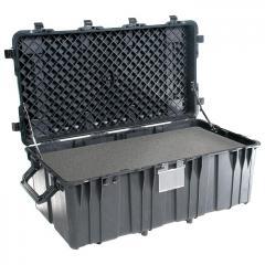 65550 Pelican 0550 Case 51x27x22 - Foam Filled
