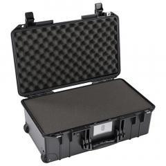 71535 Pelican 1535 Air Case 20x11x7 - Foam Filled