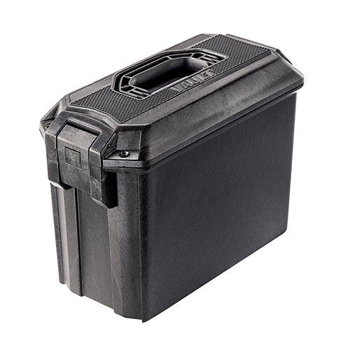 65601 Pelican Vault V250 Case 12x6x10