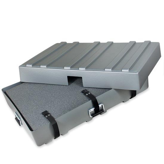 69100 Bel-Air Expo Case 40x26.5x6-10