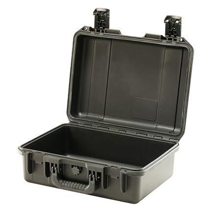 72200NF Pelican Storm iM2200 Case 15x10.5x6 - NO FOAM