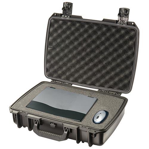 72370 Pelican Storm iM2370 Laptop Case 17x12x6