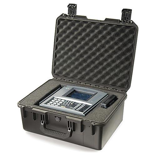 72450 Pelican Storm iM2450 Case - Foam Filled