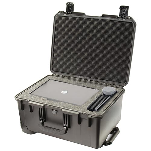 72620 Pelican Storm iM2620 Case 20x14x10 - Foam Filled