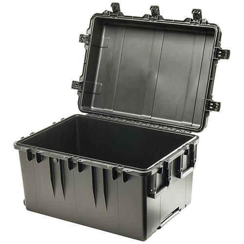 73075NF Pelican Storm iM3075 Case - NO FOAM