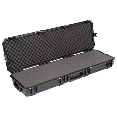 75520 SKB iSeries Case 50x14x6 - Foam Filled