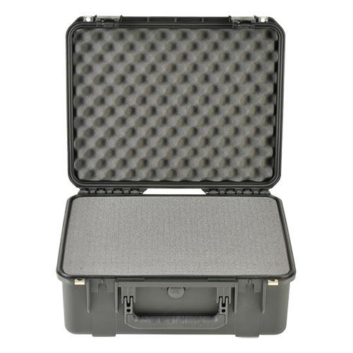 75600 SKB iSeries Case 19x14x8 - Foam Filled