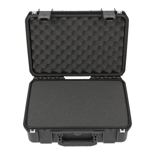 75602 SKB iSeries Case 17x11x6 - Foam Filled