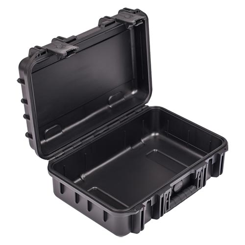 SKB iSeries Case 16x10x5 No Foam