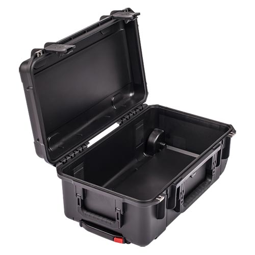 SKB iSeries Wheeled Airline Case 20x11x7 No Foam