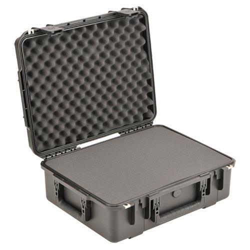 75607 SKB iSeries Case 20x15x7 - Foam Filled