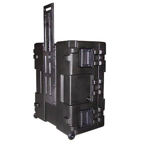 75620 SKB Mil Standard Case 30x25x15