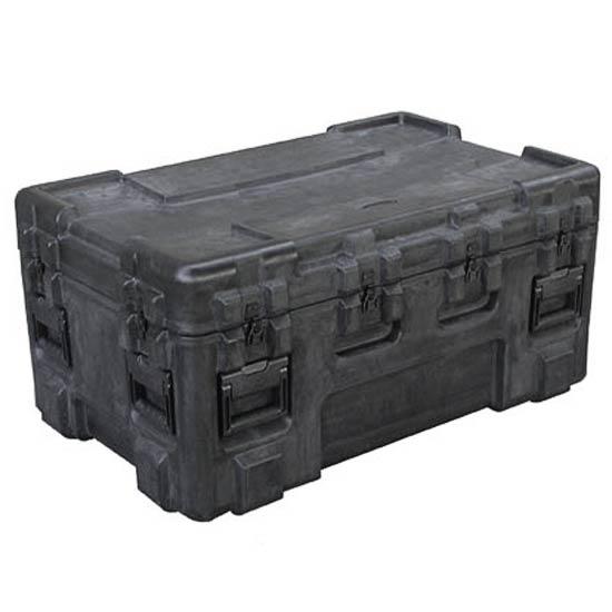 75623 SKB Mil Standard Case 32x14x15