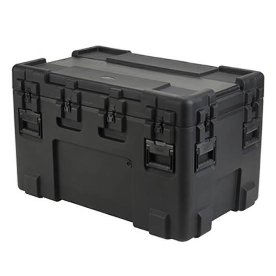 75624 SKB Mil Standard Case 40x24x24