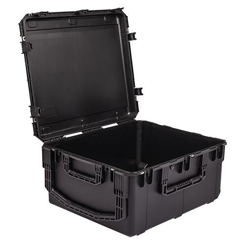 SKB iSeries Wheeled Case 30x26x15 No Foam