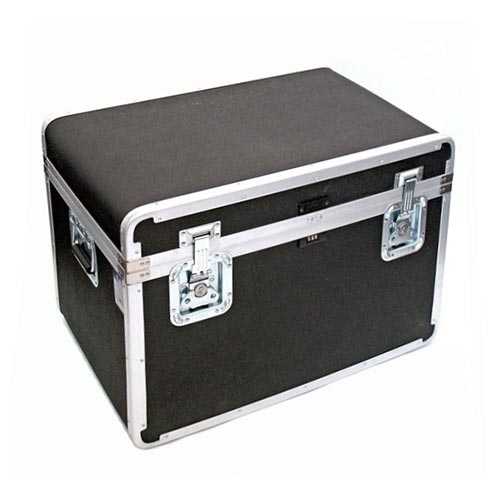 ATA1018 Foam Lined Shipping Case