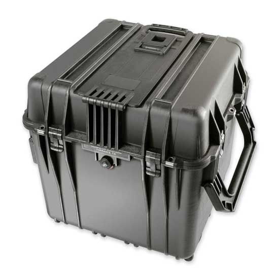 PELICAN 0340-Case, No Foam