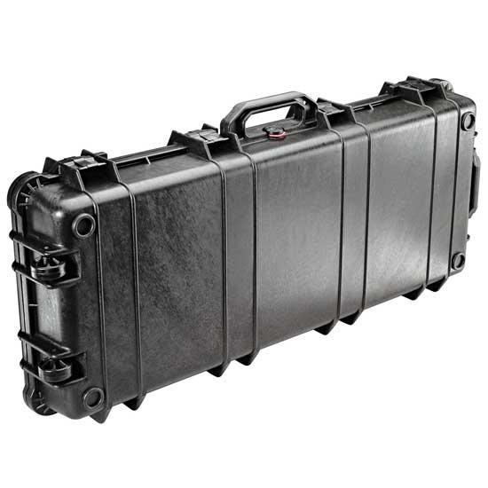 65170 Pelican 1700 Wheeled Case 36x13x5 - Foam Filled