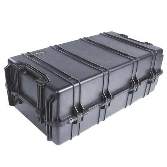 65178 Pelican 1780 Case 42x22x15 - Foam Filled