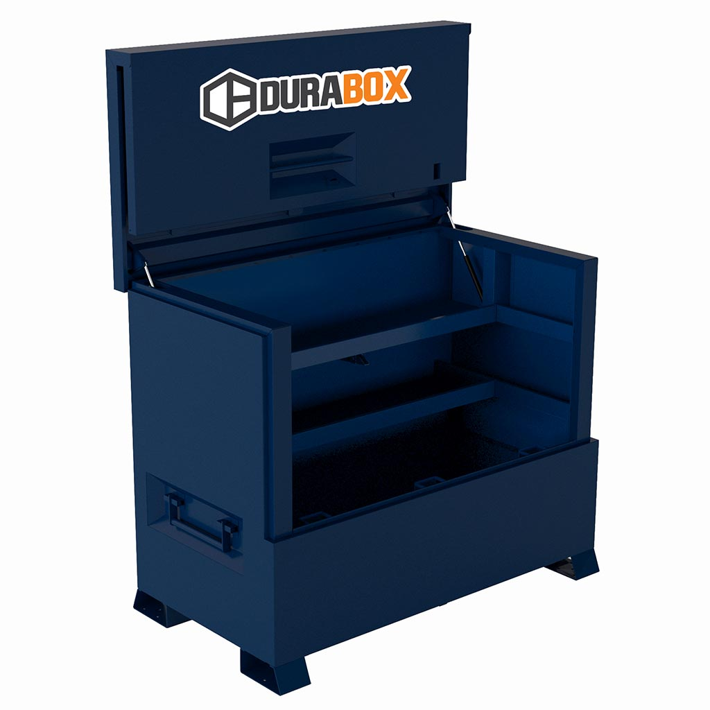 Durabox Jobsite Piano Box DB213