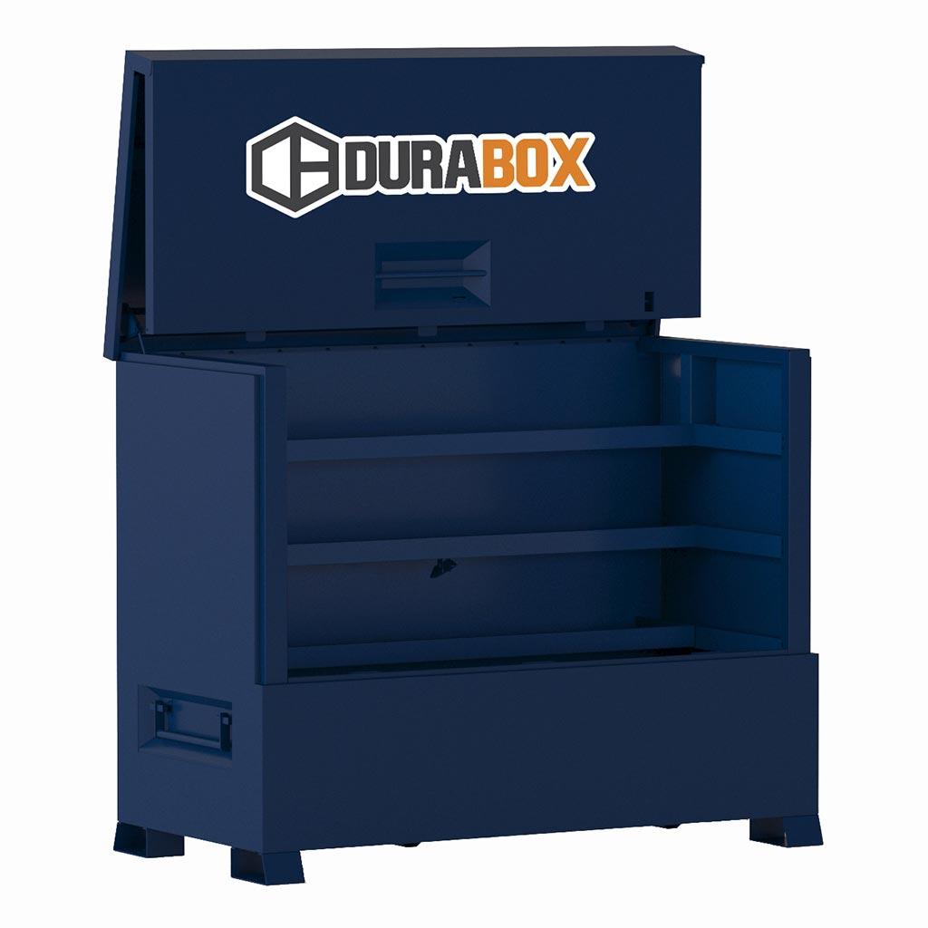 Durabox XL Jobsite Piano Box DB240
