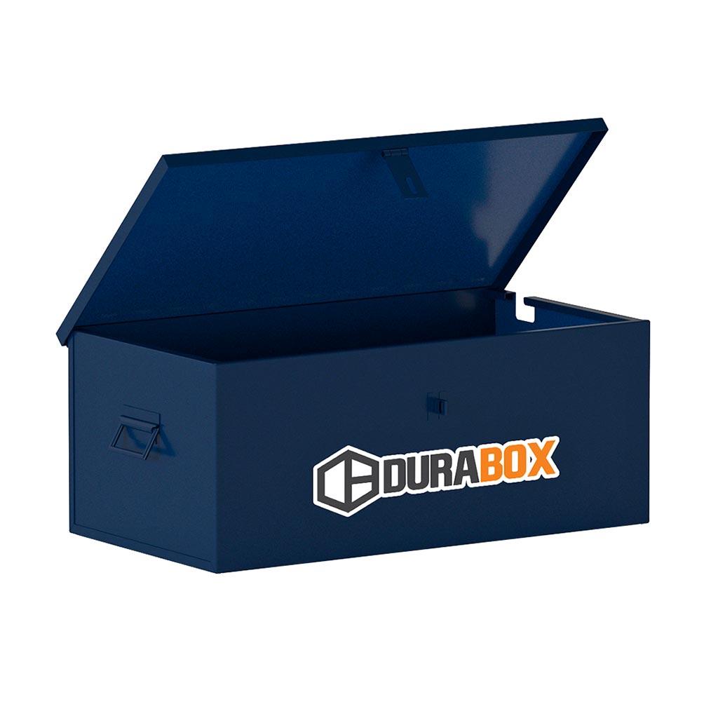 Durabox Jobsite Welder Box DB610