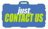 Contact justCASES