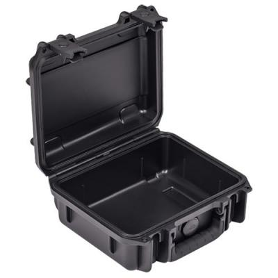 SKB iSeries Case 9x7x4 NO FOAM
