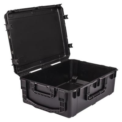 SKB iSeries Wheeled Case 34x24x12 No Foam