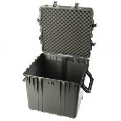 65370 Pelican 0370 Case - No Foam