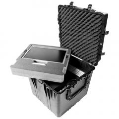 65370 Pelican 0370 Case 24x24x24 - Foam Filled