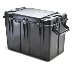 65500 Pelican 0500 Case 34x18x25 - Foam Filled