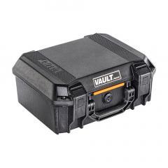 Pelican Vault V200 Case - Foam Filled