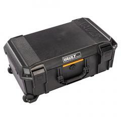Pelican Vault V525 Wheeled Case 20 x 11 x 7