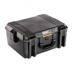 Pelican Vault V550 Case 19 x 14 x 8.5