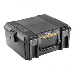 Pelican Vault V600 Case 21 x 17 x 9.5