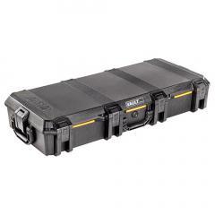 65607 Pelican Vault V700 Case - Foam Filled