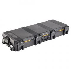 Pelican Vault V730 Case 44 x 16 x 6