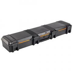 65609 Pelican Vault V770 Case 50 x 10 x 6