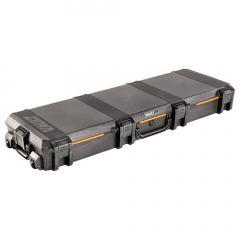 Pelican Vault V800 Case 53 x 16 x 6