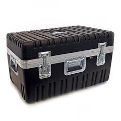 Platt ATA Style Cases