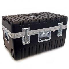 ATA Shipping Cases - Platt brand