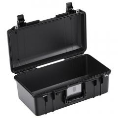 71506NF Pelican 1506 Air Case 18x9x7 - NO FOAM