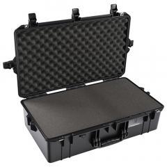 71605 Pelican 1605 Air Case 26x14x8 - Foam Filled