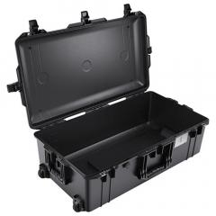 71615NF Pelican 1615 Air Wheeled Case 29x15x9 - NO FOAM