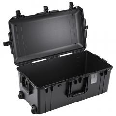 71626NF Pelican 1626 Air Wheeled Case 28x14x11 - NO FOAM